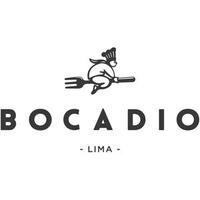 Bocadio