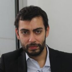 Elie Bassil