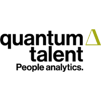 Quantum Talent - People Analytics