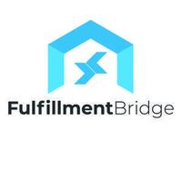 Esky Pro. Ser. LTD trades as Fulfillment Bridge