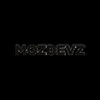 MozDevz
