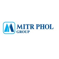 Mitr Phol Sugar Corp., Ltd.