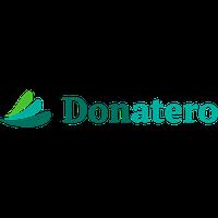 Donatero