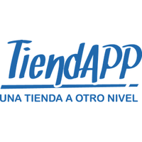 TiendAPP