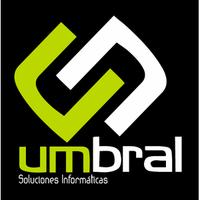 Grupo Umbral