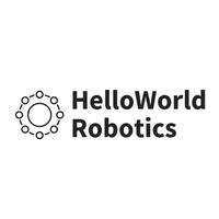 HelloWorld Robotics