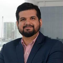 Gonzalo Cucalón
