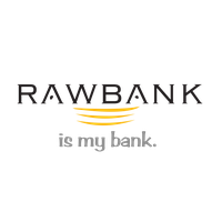 Rawbank S.A