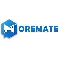 MoreMate
