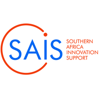 Southern Africa Innovation Support (SAIS)