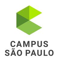 campus sao paulo
