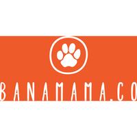 Banamama