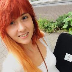 Daniela Guzun