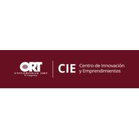University ORT Uruguay