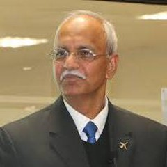 Salman Farooq