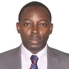 Olatunji Akingbade