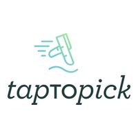Taptopick