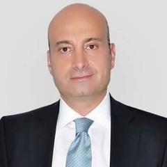 Naaman Elbouri