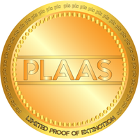 Plaasio pty ltd