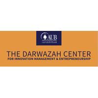 The Darwazah Center at AUB