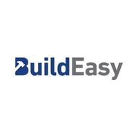 we build easy sdn bhd