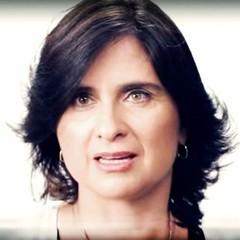 María Sara Jijón Calderón