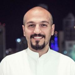 Ali Abulhasan