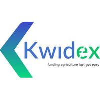 Kwidex Company Limited