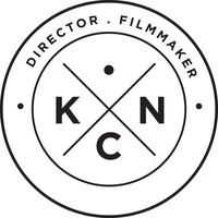 KCN Films