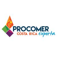 Procomer