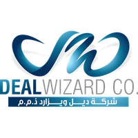 Deal Wizard Co