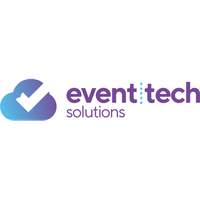 Event Tech Solution