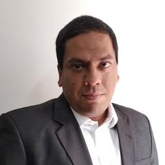 Minhazur Rahman