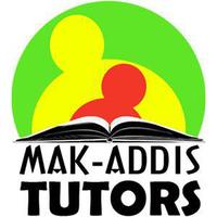 Mak-Addis Tutors PLC