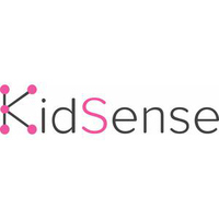 KidSense