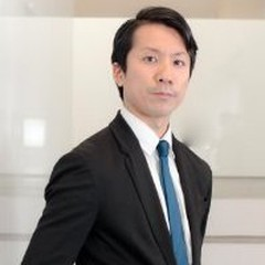 Kotaro Adachi