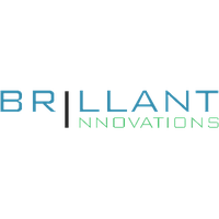 Brillant Innovations Limited