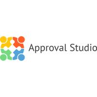 Approval Studio