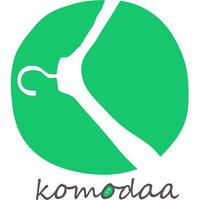 Komodaa