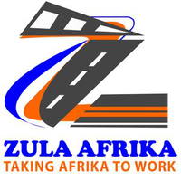 Zula Afrika