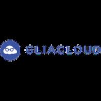 GliaCloud Co., Ltd.