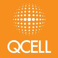 QCell Ltd