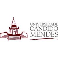 Universidade Cândido Mendes Ipanema