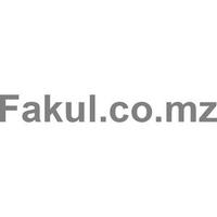 Fakul