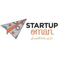 Startup Oman
