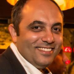 Elie Habib