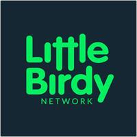 Little Birdy Network