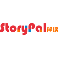 StoryPal