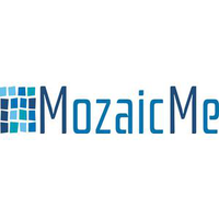 MozaicMe