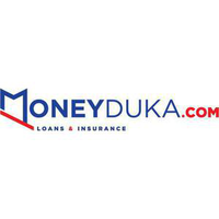 Money Duka Services